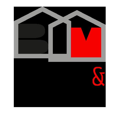 Bolzon & Martelossi